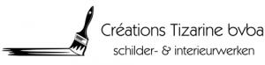 Créations Tizarine - Schilder- & Interieurwerken Mortsel