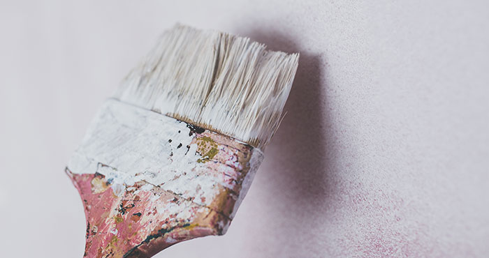 schilderwerken antwerpen